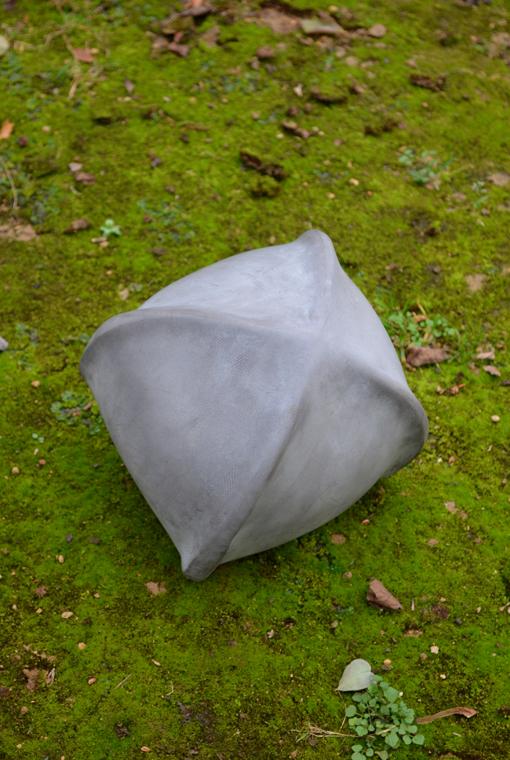 urn beton